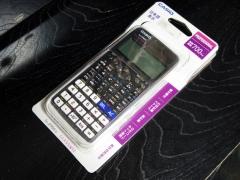 IMGP4591.jpg