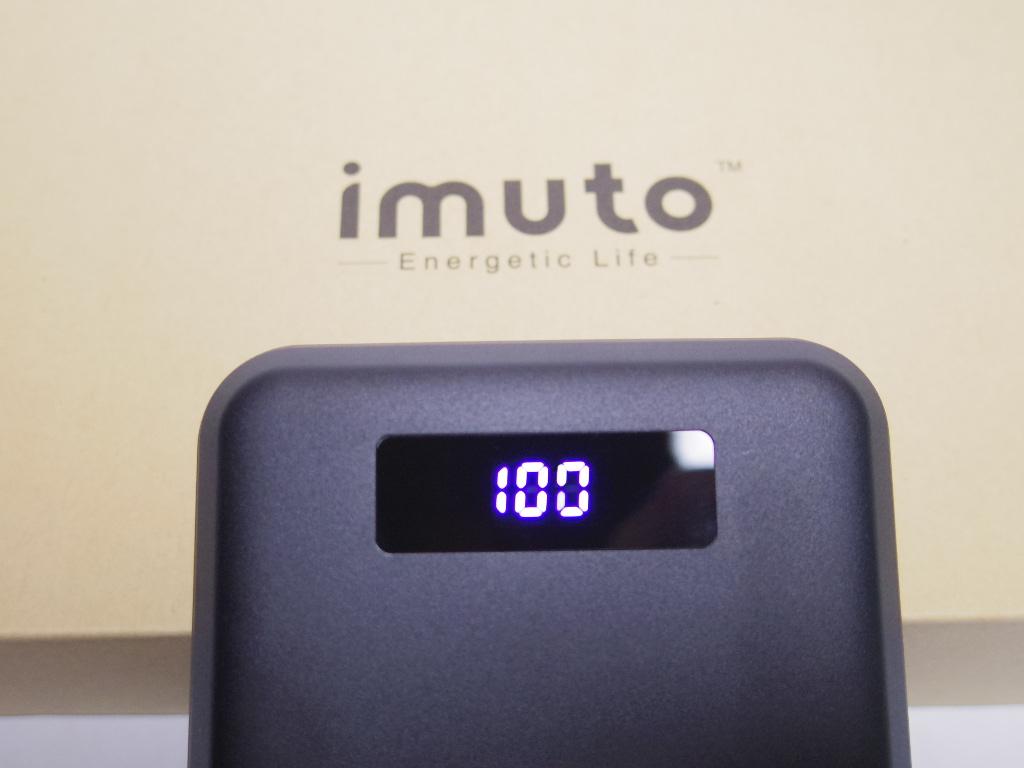 IMGP7668.jpg