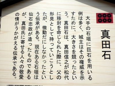 上田 (73)