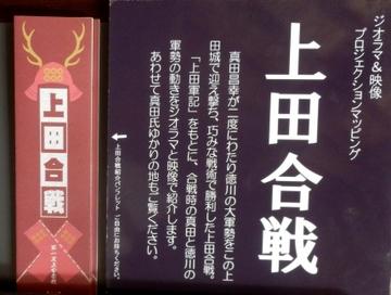 上田 (129)
