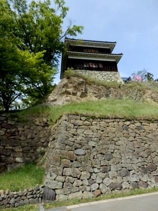 上田 (155)