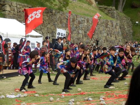 上田 (269)