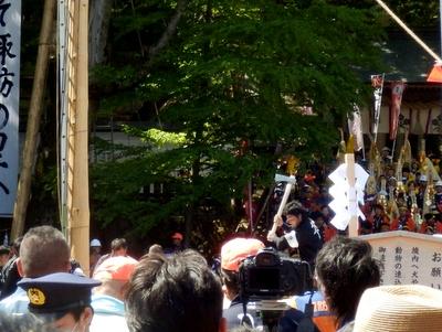上社本宮 (10)-001