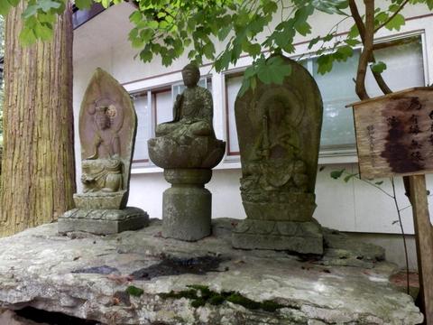 小坂観音 (29)