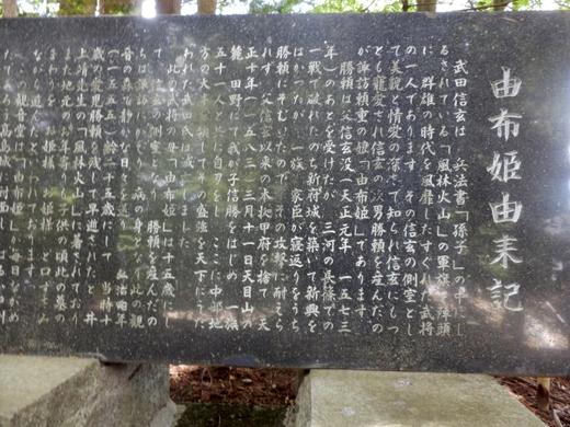 小坂観音 (48)