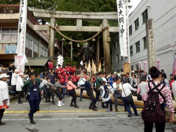 手長神社 (10)
