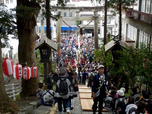 手長神社 (20)