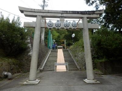 手長神社 (23)