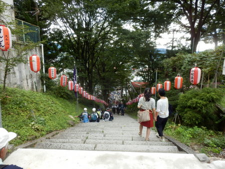 手長神社 (24)