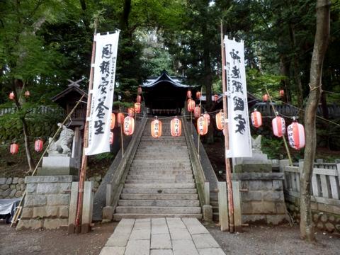 手長神社 (32)