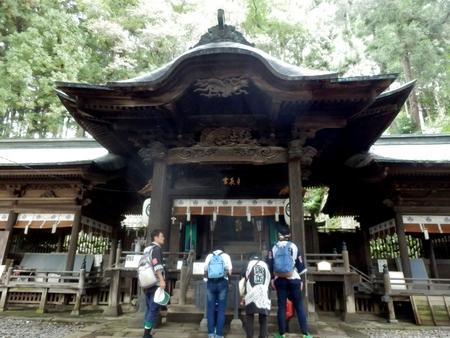 手長神社 (49)
