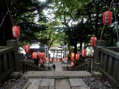 手長神社 (56)