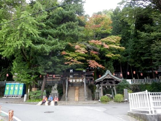 手長神社 (26)