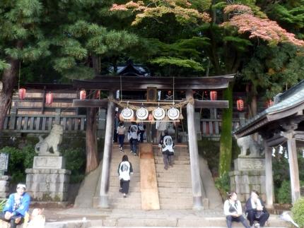 手長神社 (86)