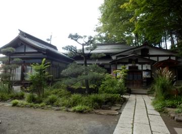 手長神社 (34)-001