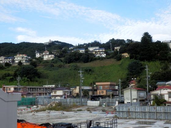 手長神社 (82)