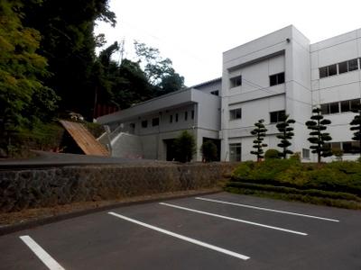 手長神社 (108)