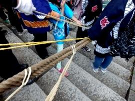 手長神社 (115)