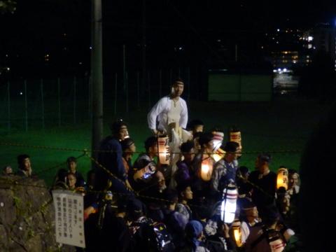 手長神社 (120)