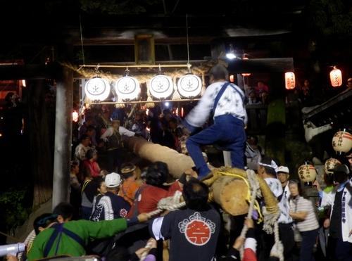 手長神社 (154)