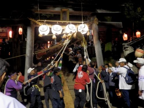 手長神社 (165)