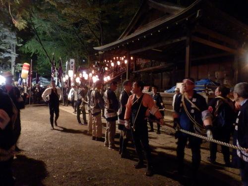 手長神社 (149)