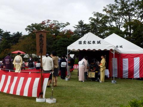 そば祭り (21)