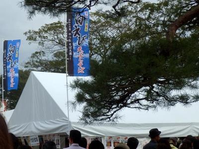そば祭り (46)