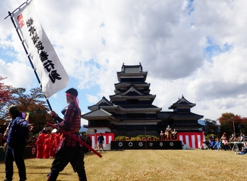 松本市民祭 (29)