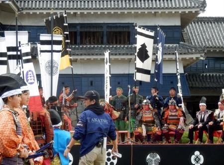 松本市民祭 (36)