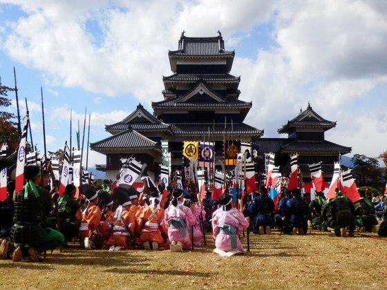 松本市民祭 (45)