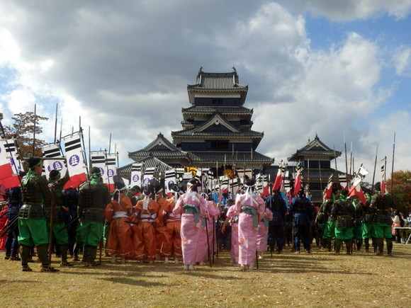 松本市民祭 (53)