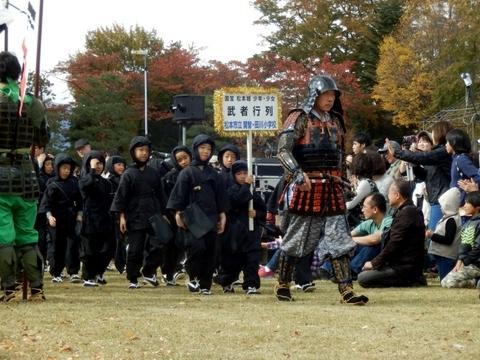 松本市民祭 (54)