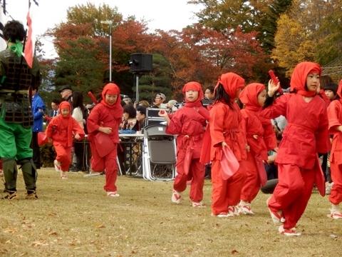 松本市民祭 (55)