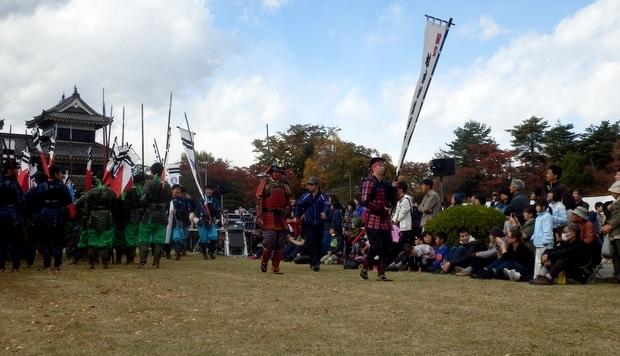 松本市民祭 (56)