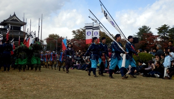 松本市民祭 (57)