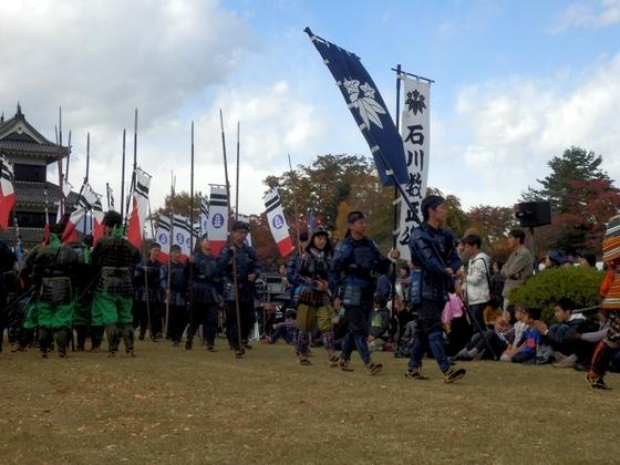 松本市民祭 (58)