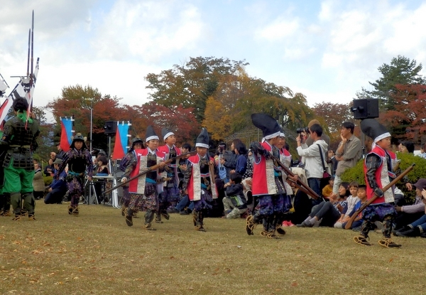 松本市民祭 (60)