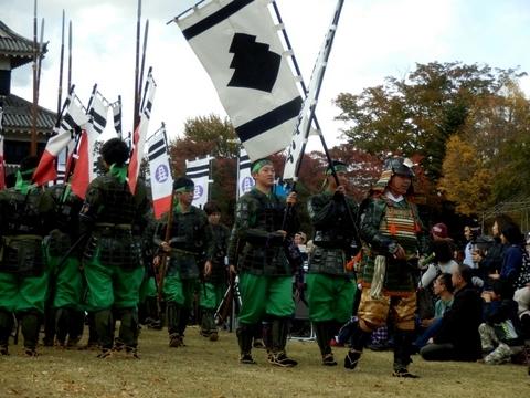 松本市民祭 (61)