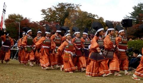 松本市民祭 (65)