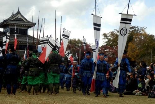 松本市民祭 (66)