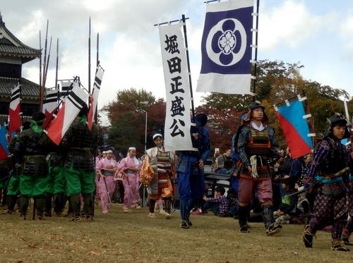 松本市民祭 (67)