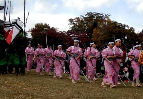 松本市民祭 (68)