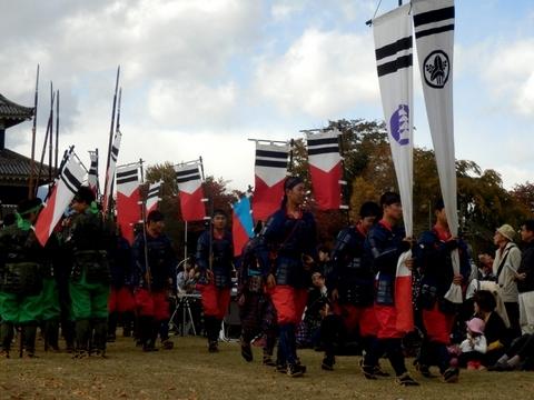 松本市民祭 (69)