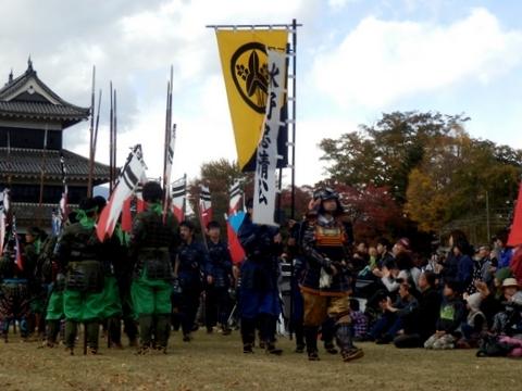 松本市民祭 (70)