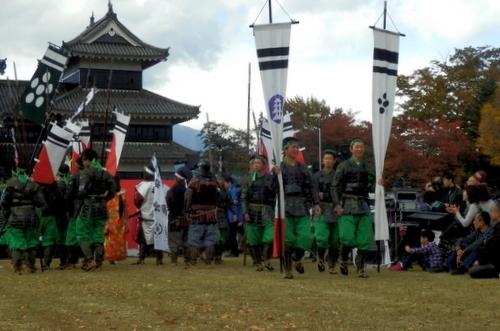 松本市民祭 (71)