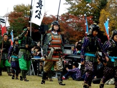 松本市民祭 (72)
