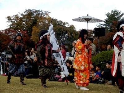松本市民祭 (73)