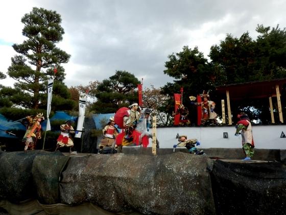 松本市民祭 (78)