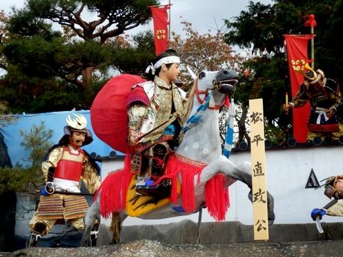 松本市民祭 (79)